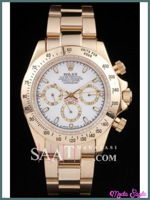 Bayan Saat Modelleri Http Modasayfa Com Bayan Saat Modelleri Bayan Saatleri Aksesuarlar Cantalar