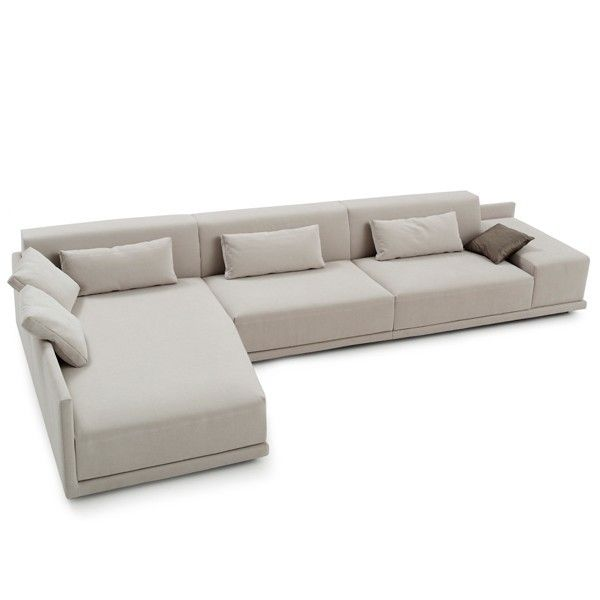 Sofa Happen With Images Minimalist Sofa Modular Sofa Sofa Set Designs