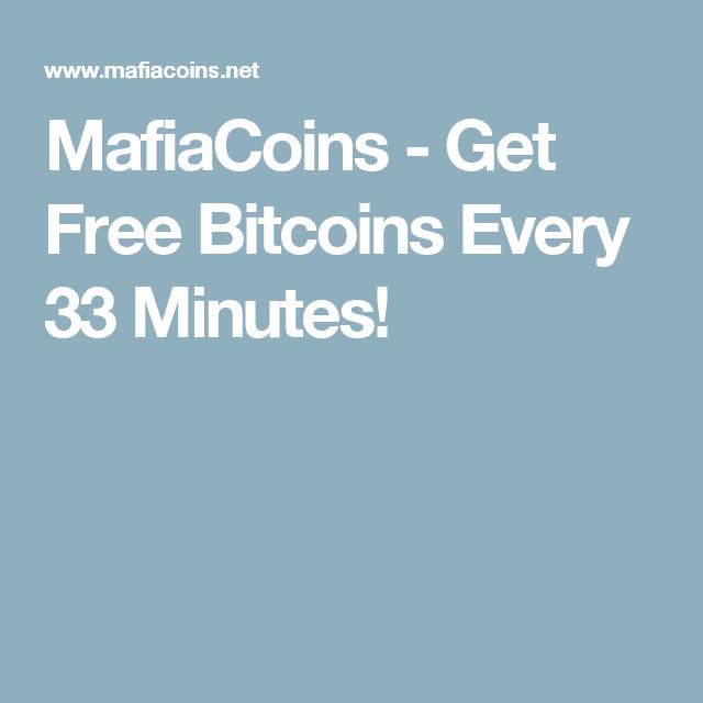 free bitcoin tumbler