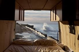 Image result for van life photos