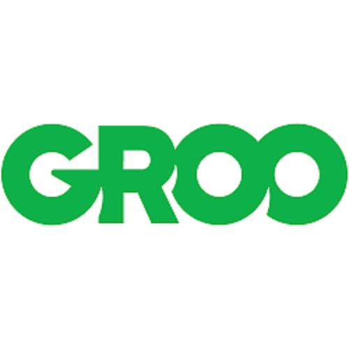 קופונים מבצעים ודילים באתר הקופונים המוביל בישראל גרו Groo גרו גרופון Tech Company Logos Company Logo Vimeo Logo