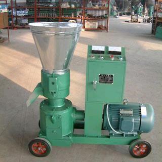 Wood Pellet Mills For Sale, Small Homemade Pellet Mill Machine Manufacturers, Pelletspressar