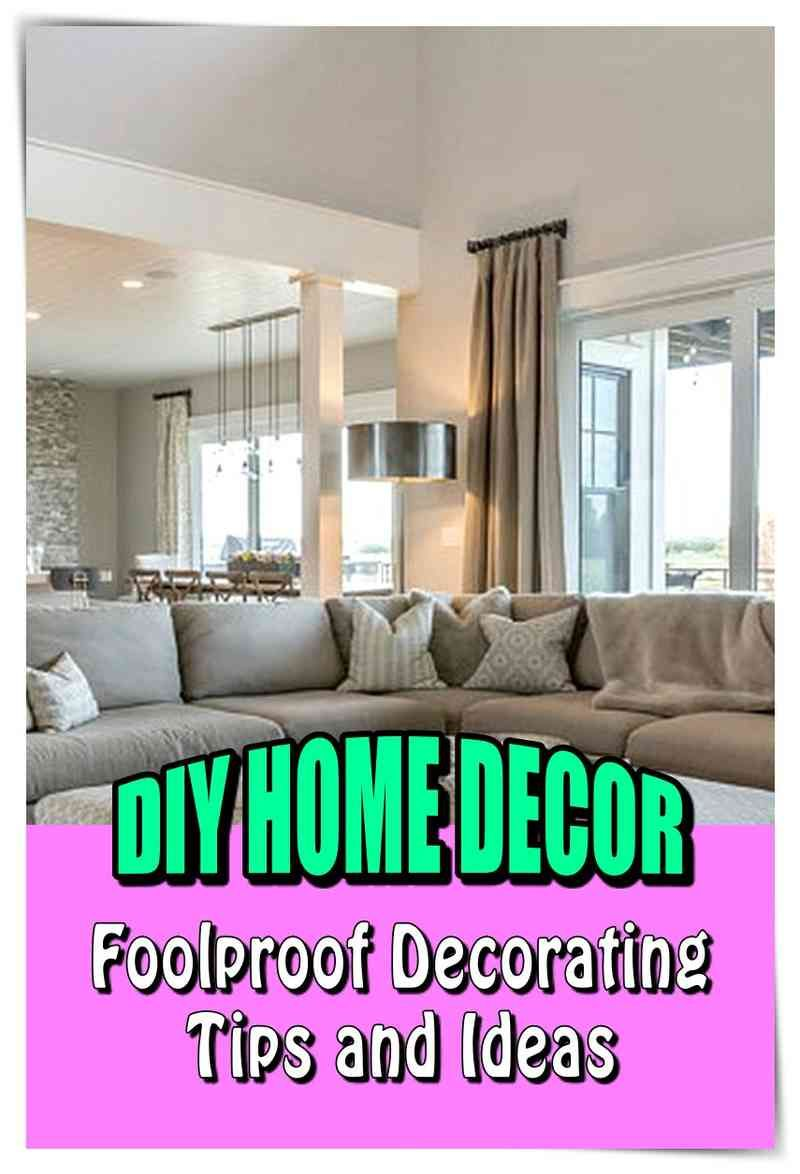 Follow these simple tips for  beautiful home interior you can get additional details at the image link nicehomedecor also and tricks to beautify your surroundings with decor nice rh pinterest