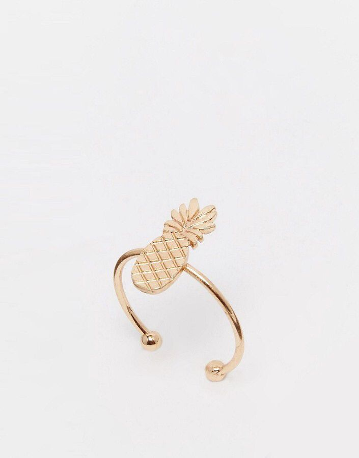 Perfect pineapple ring. https://api.shopstyle.com/action/apiVisitRetailer?id=521333004&pid=uid4276-10423174-90&extra=%7B%22shopping.context%22%3A%22browse%22%2C%22tests%22%3A%7B%22home-tab-filter-1%22%3Atrue%2C%22home-tab-top-categories-1%22%3Afalse%2C%22query-alert-icon-1%22%3Afalse%2C%22checkout1%22%3Afalse%7D%2C%22mobileApp.filtersApplied%22%3Afalse%7D&utm_campaign=fb_women_chatNo_shoppingContextBrowse&utm_medium=Organic&site=www.shopstyle.com&appVersion=5.4.3