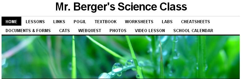Bergers hs science class pogil webquests ws etc teaching bergers hs science class pogil webquests ws fandeluxe Images