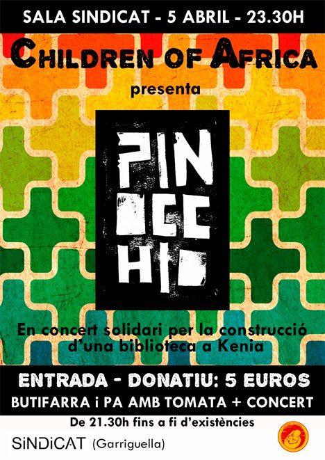 pinoccio 2013 sonabe