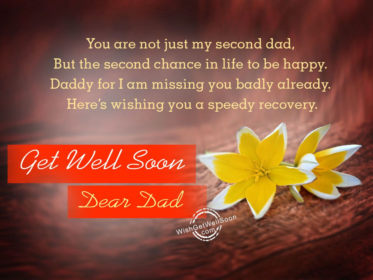 Pin By Bonita Atkinson On Get Well Wishes Pinterest