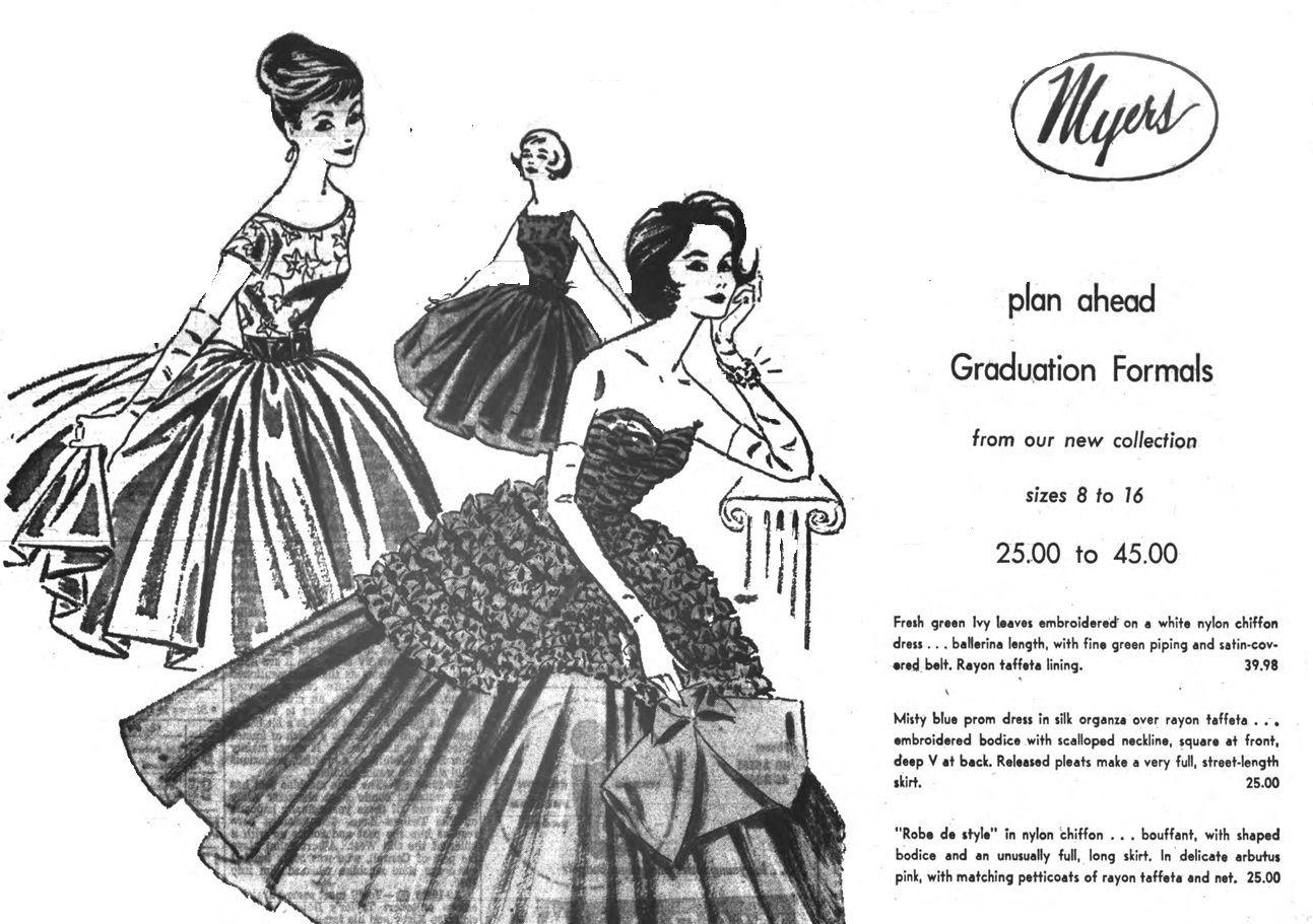 Nett Prom Kleider In Albany Ny Fotos - Brautkleider Ideen - cashingy ...