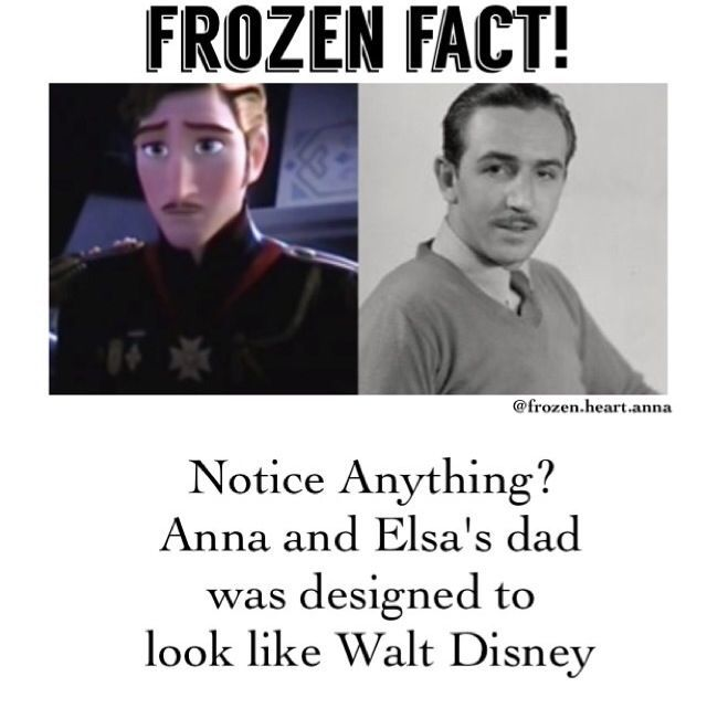 """Whaaaaaa?! <------------- Comment by @Jesusandhobbits on previous pin: """"OK, that's cool. Wouldn't it be funny if they started giving Walt Disney cameos? Like Stan Lee in Marvel movies?"""" YES."""