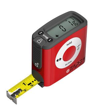 Real simple office supplies Neginegolestan Clever Items To Simplify Your Life Cool Gift Ideascool Giftsoffice Suppliesmathreal Simpleeye15 Pinterest Clever Items To Simplify Your Life Tape Measure Real Simple And