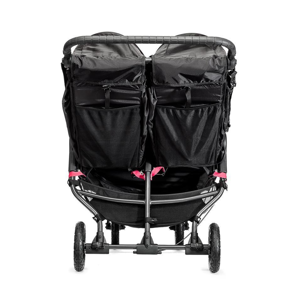 Baby Jogger City Mini Gt di 2020