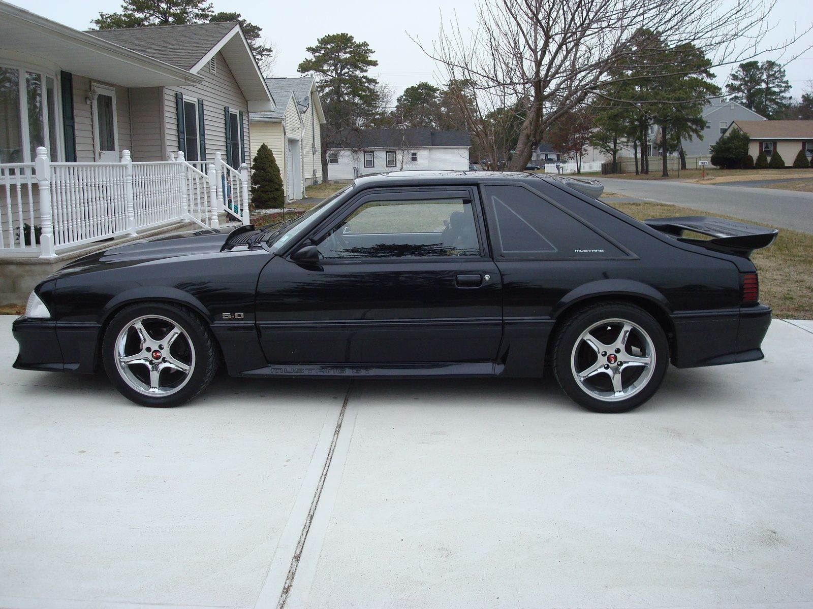 1993 ford mustang gt hatchback car i want to buy dalton in the
