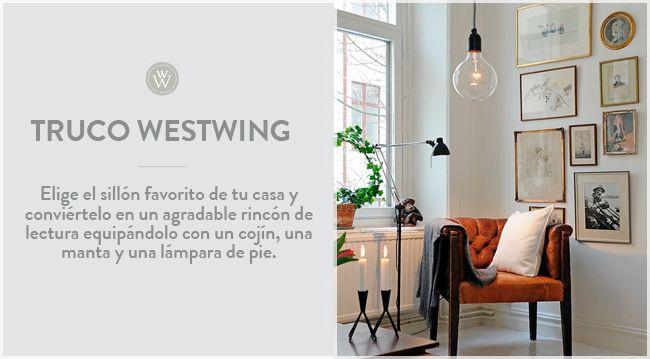 Designer's Guild | Ventas en Westwing