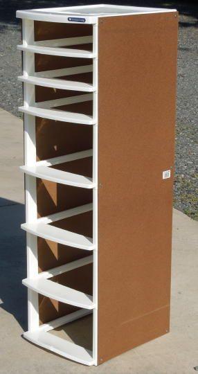 Jeff S Rv Page Plastic Storage Drawers Plastic Drawer Makeover Craft Storage Drawers