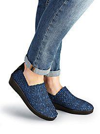 Bernie Mev Cha Cha Shoes Stretchy Shoes Shoe Solutions Shoes