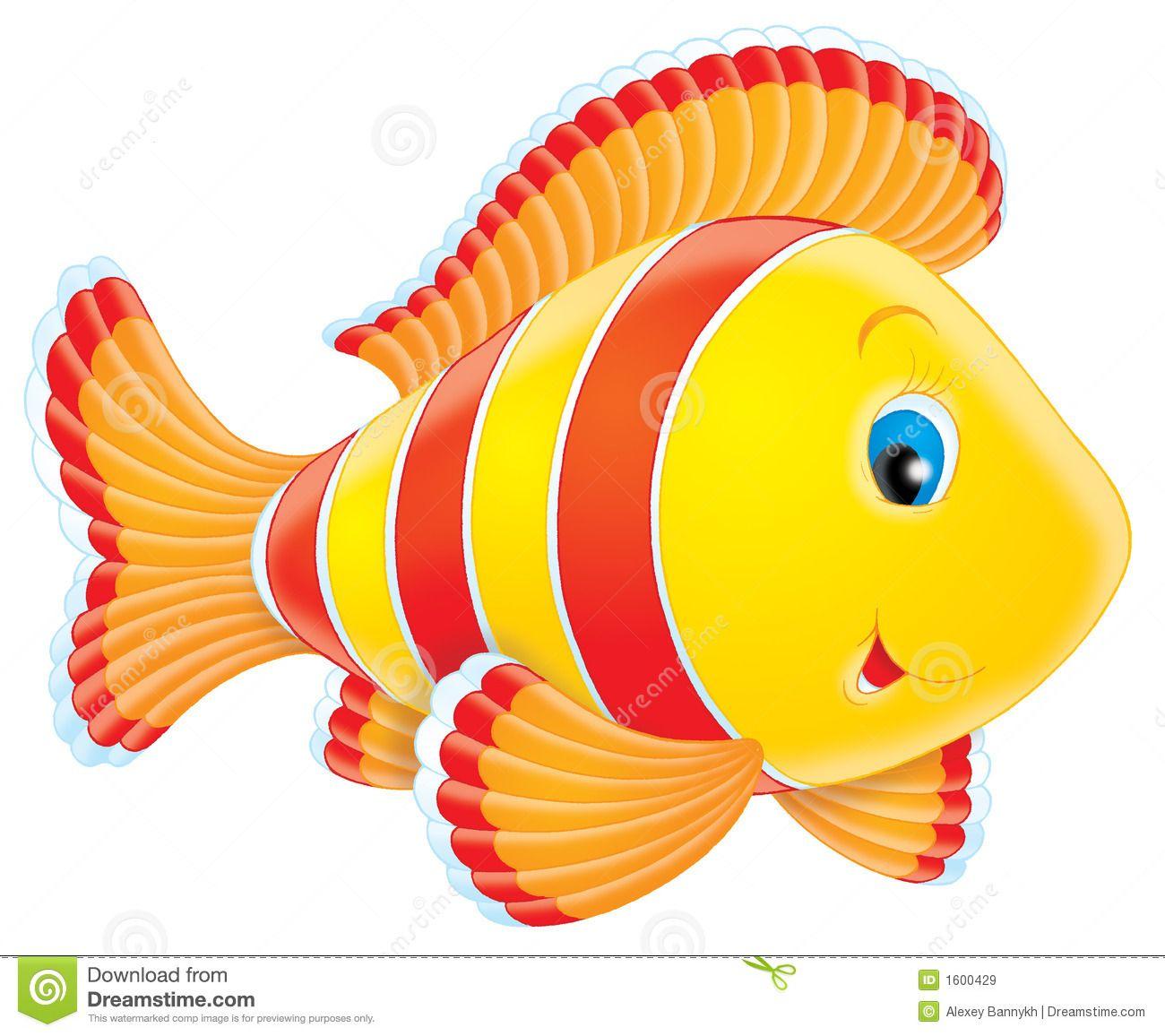 fish clipart - google