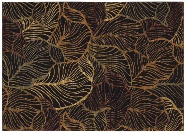 Carpet Carpeting Berber Texture More