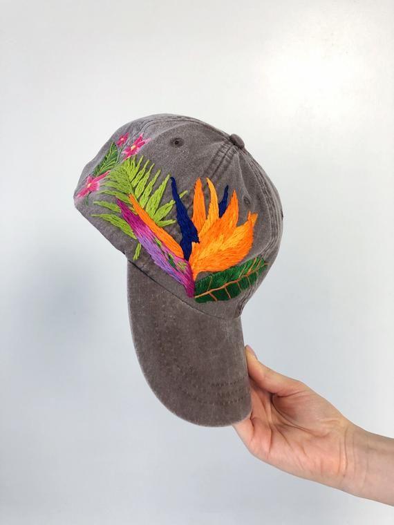 Baseball mom hat, Baseball hats for women, Custom