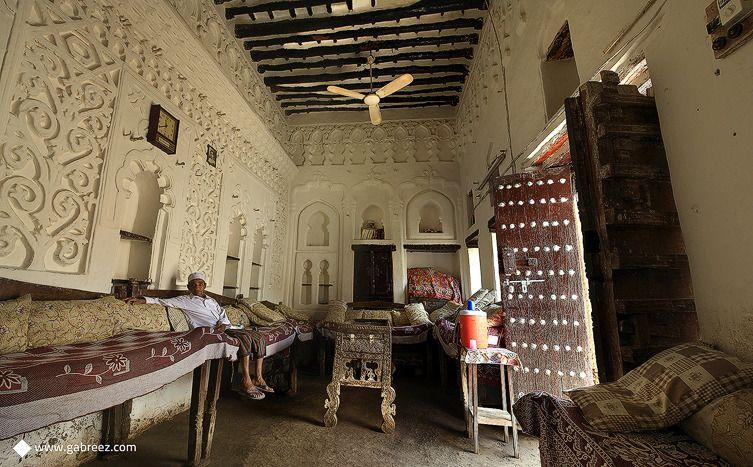 This is Yemen! GIZ, Zabid City - Part 3 Photography