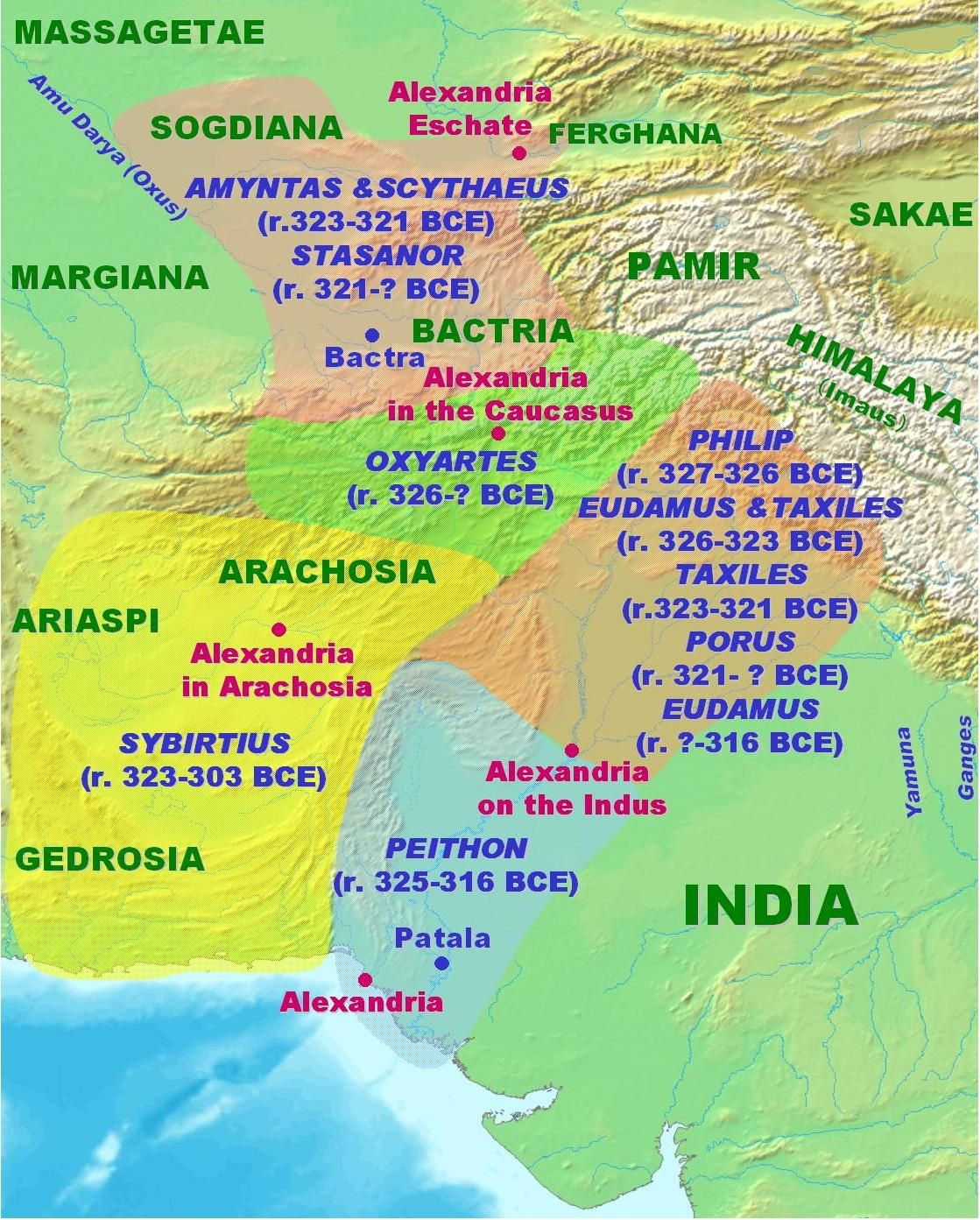 Pin by Sarah S. on india bharat in 2019 | Map, Indus valley ... Indus R Map on krishna map, mekong map, india map, caucasus mountains map, south china sea map, himalayan mountains map, yellow sea map, huang he map, harappa map, danube river map, himalayas map, thar desert map, yellow river map, arabian sea map, sea of japan map, indian ocean map, hindu kush map, congo river map, gobi desert map, ganges map,
