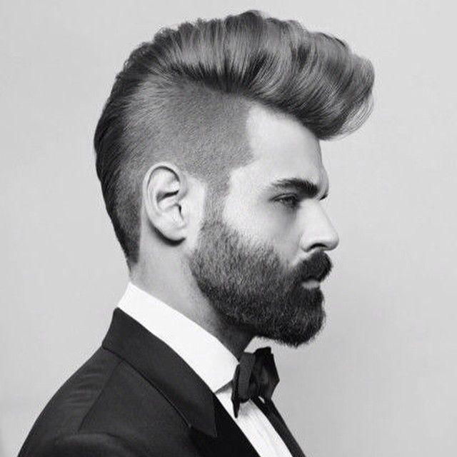 Test meilleur coupe de cheveux