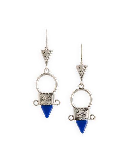 The Cristo Earrings By Jewelmint 29 99