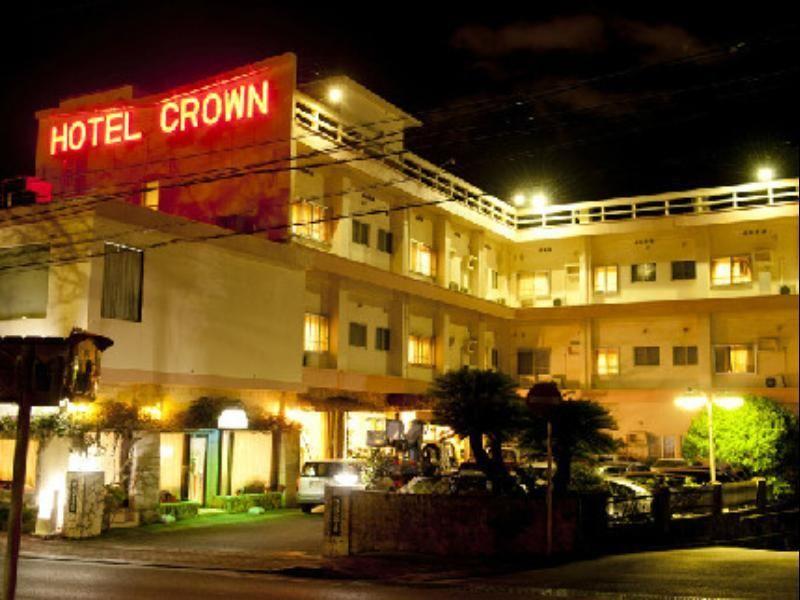Crown Casino Japanese