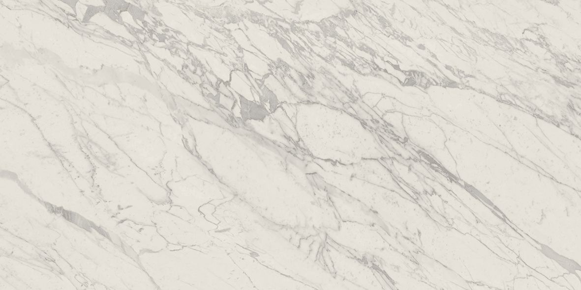 Cerâmica Portinari   Produto Palace HD Statuário 75x150 Cm.