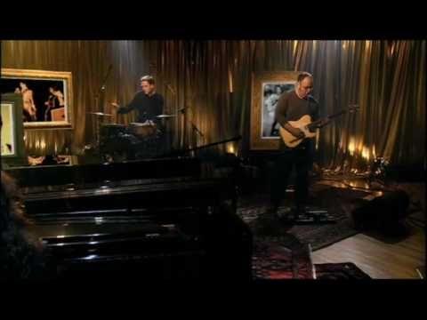 Norah Jones Are You Lonesome Tonight Norah Jones Easy Listening
