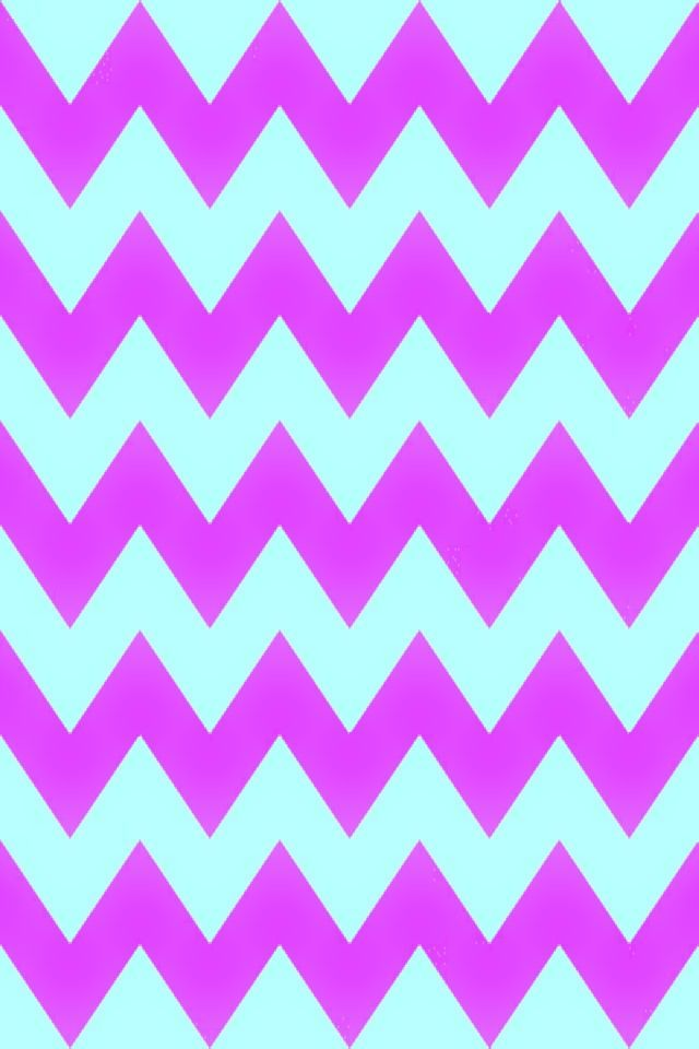 pretty backgrounds°•°•°√ on Pinterest | Chevron Wallpaper, Girly