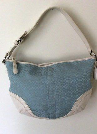 8ff4f6f6312c Buy my item on  vinted http   www.vinted.com womens-bags purses ...