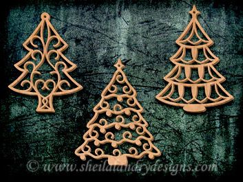 scroll saw christmas ornaments. christmas ornament scroll saw ornaments t