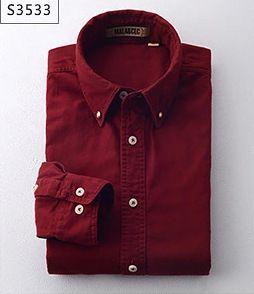 Homens verão Slim Fit blusa ocasional de manga comprida xadrez homens camisas de vestido Camisa Masculina em Camisas Casuais de Roupas e Acessórios - Masculino no AliExpress.com | Alibaba Group
