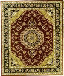 Attractive Simple Persian Rugs   Google Search