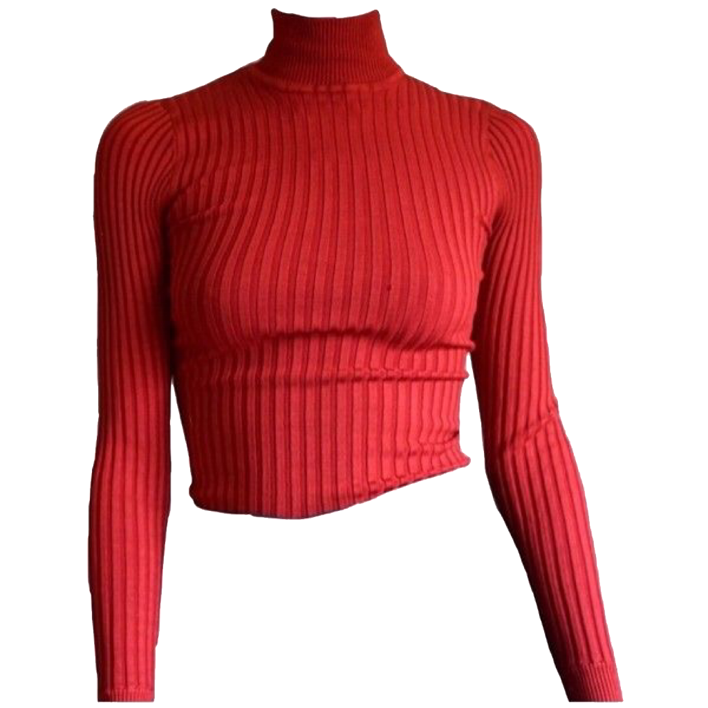 Transparent tumblr sweatshirts images