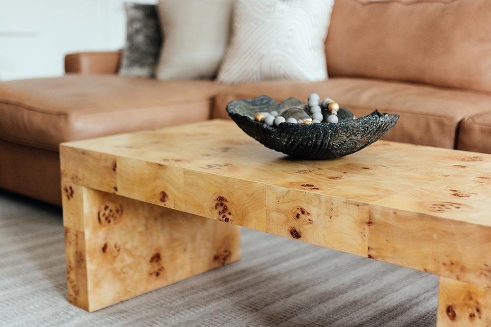 Chloe Burl Coffee Table Diy Coffee Table Coffee Table Elegant
