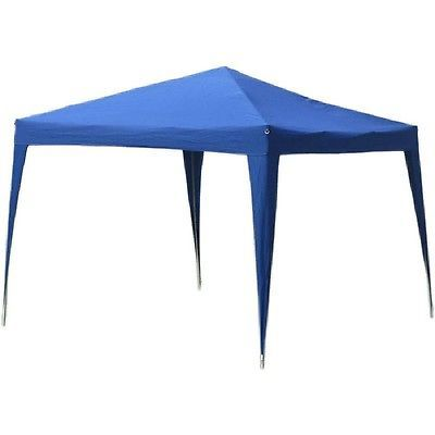 Canopies and Shelters 179011 World Famous Sports 10 X10 Instant Sun Canopy With Screen -  sc 1 st  Pinterest & Canopies and Shelters 179011: World Famous Sports 10 X10 Instant ...