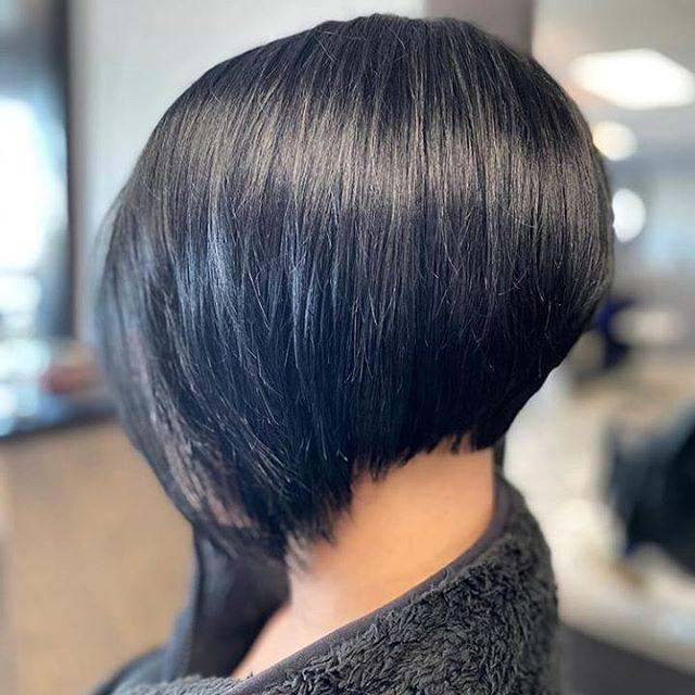 68 Raffinierte Bob Frisuren Bilder Fur Schonheitsfrauen In 2020 Hair Styles Short Hair Styles Vintage Hairstyles