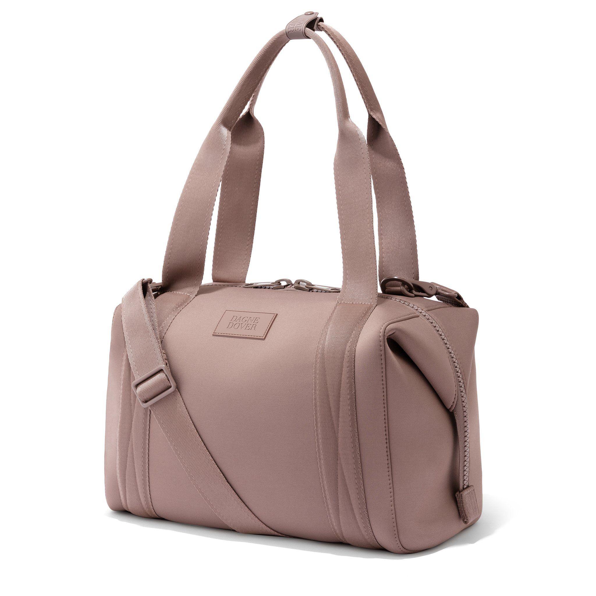 Landon Carryall Duffle Bag  58d34b75c7f05