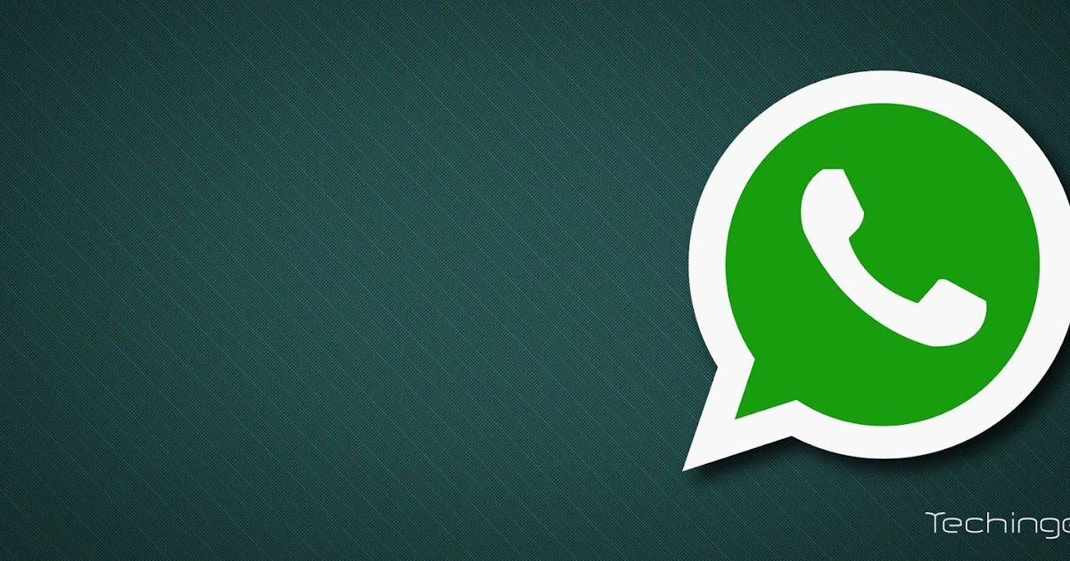 WhatsApp for Business to start rolling out in India this