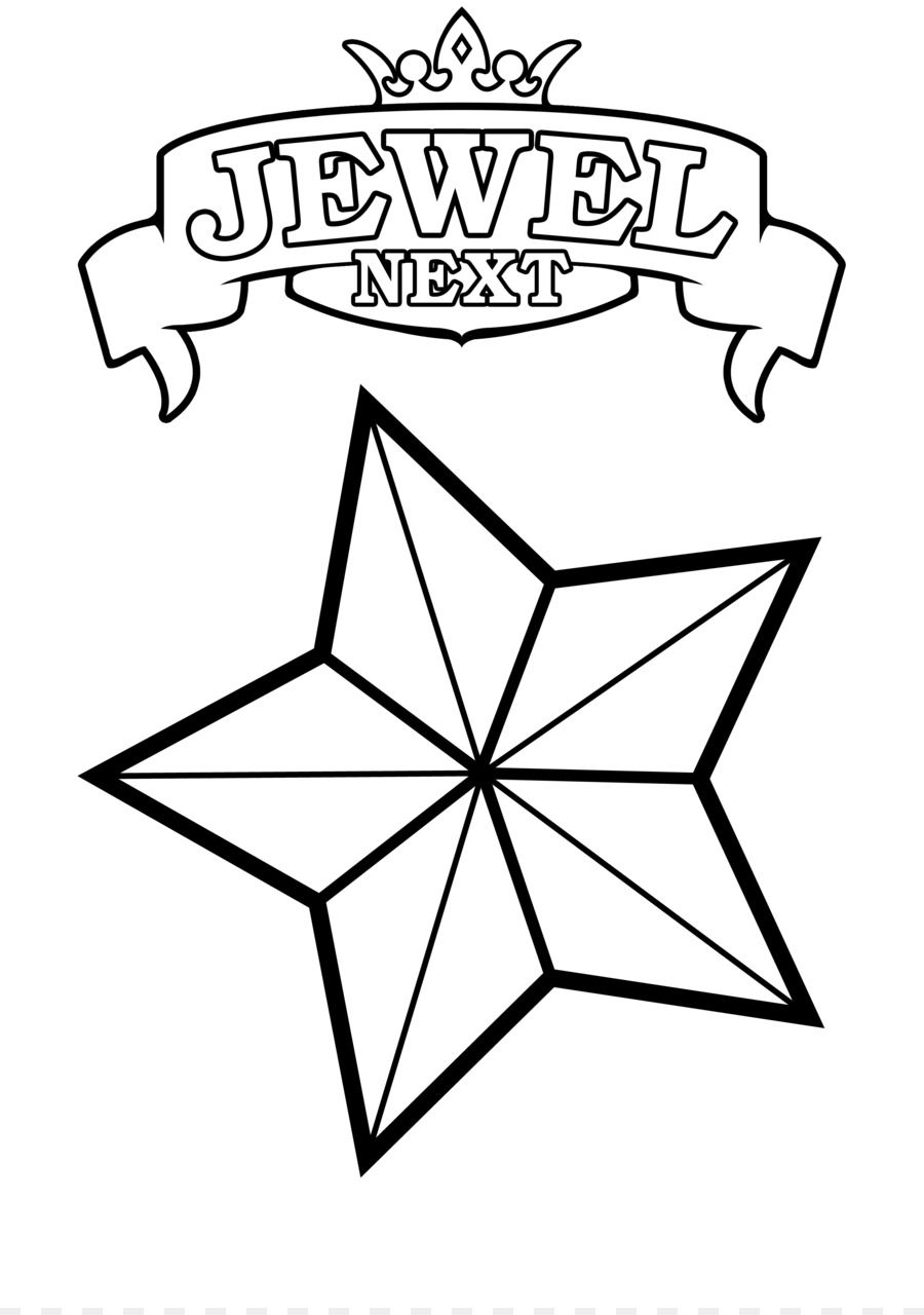 Star Coloring Pages Star Coloring Pages Shape Coloring Pages