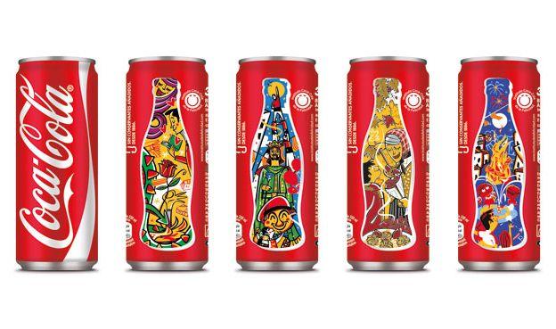 packaging-coca-cola
