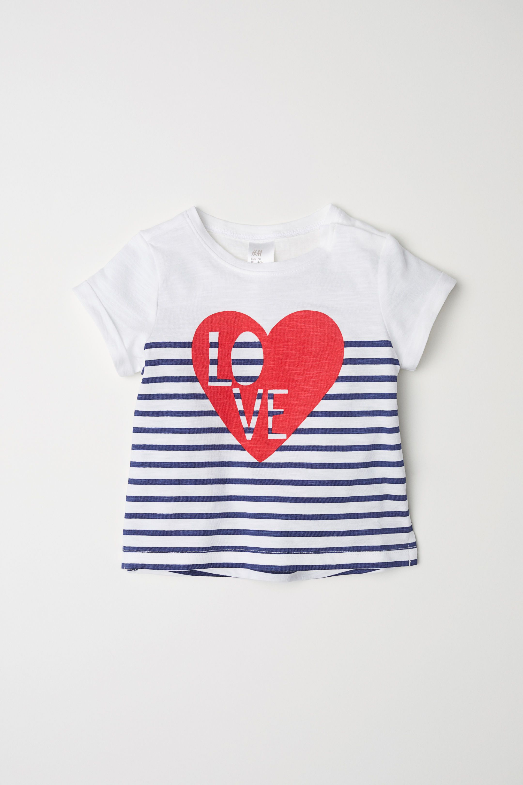 Reversible Heart Sequin T Shirt Lace Long Sleeves Tee Top Blouse for Kid Girls