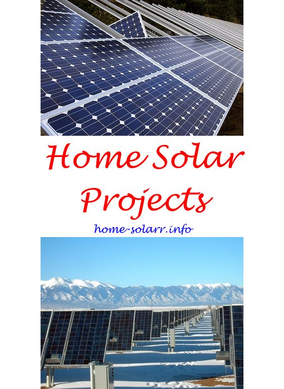 Do it yourself home solar kits solar for home heatingwhole house do it yourself home solar kits solar for home heatingwhole house solar power solutioingenieria Images