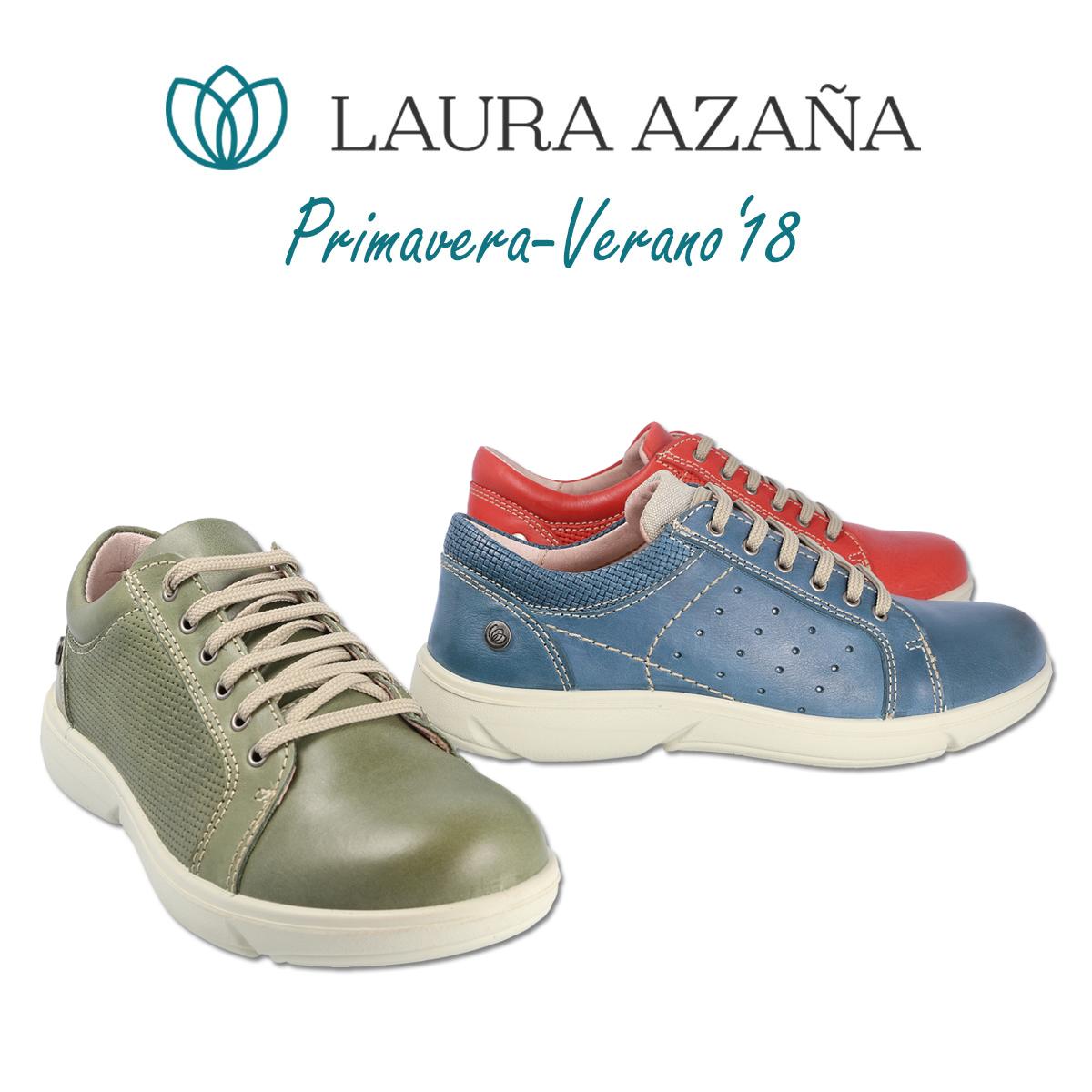 839e2c94ed4 Zapatos sport para mujer con cordones
