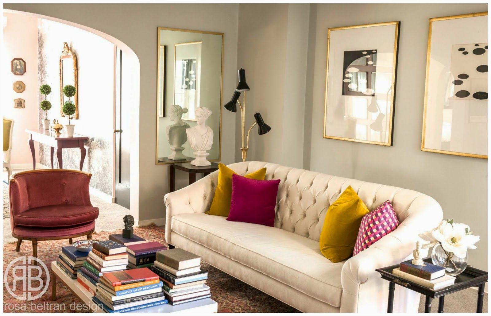 knock off modern furniture. Mid-century Modern Knock Off Furniture F