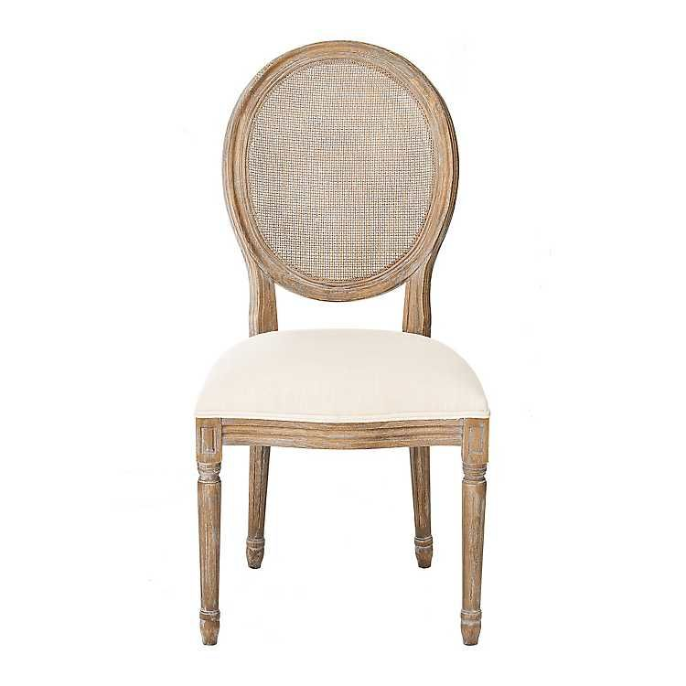 Kirkland S Dining Chairs Chair Dining