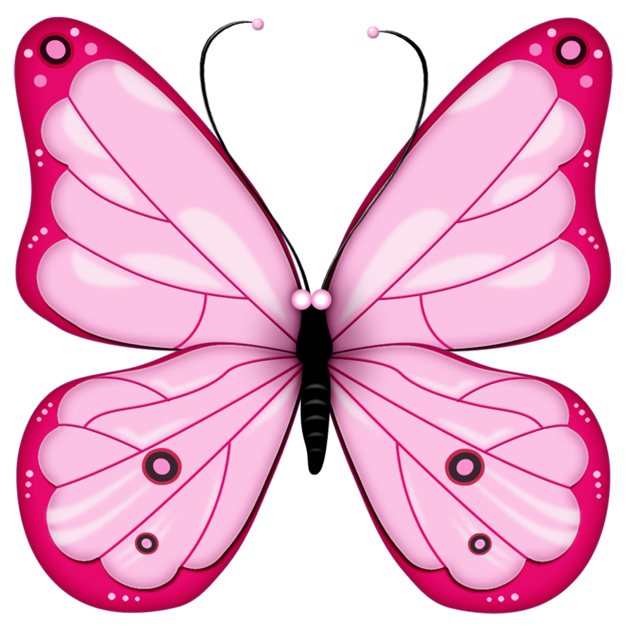 All My Affiliated Links Butterfly Clip Art Free Clip Art Butterfly Art