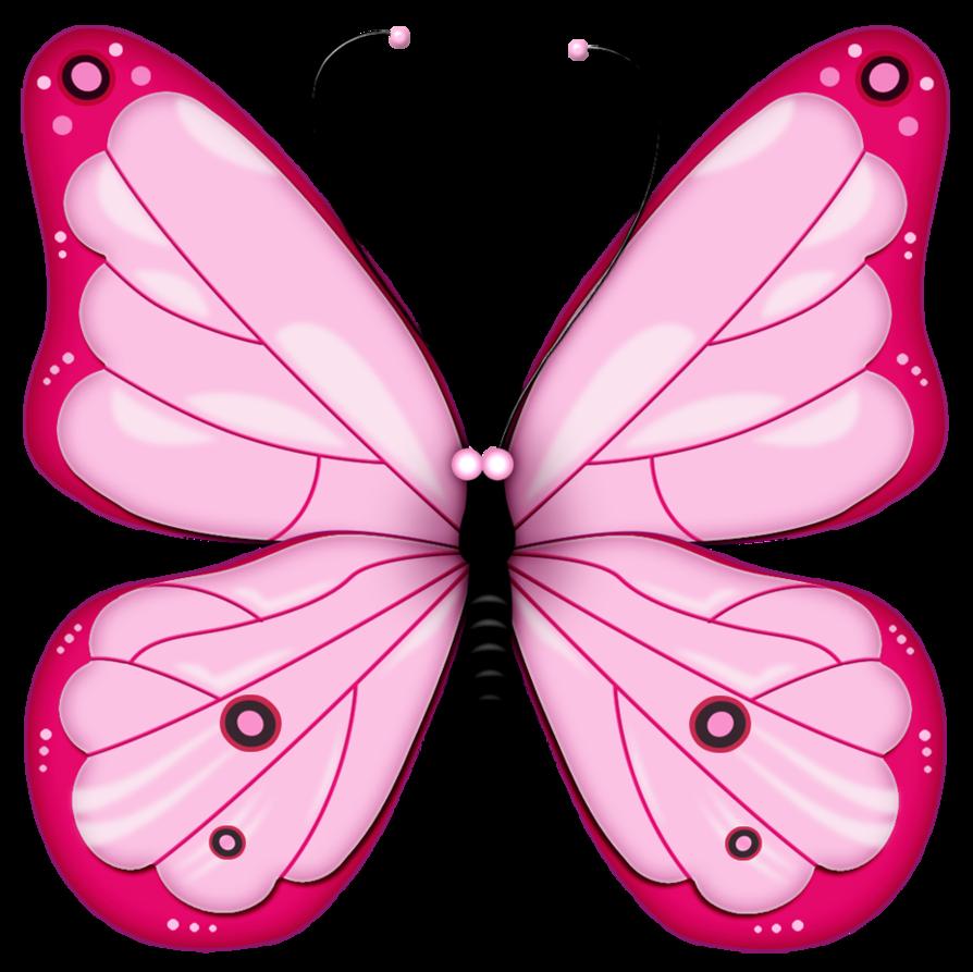 Valentines Day Butterfly   бабочки   Pinterest   Butterfly