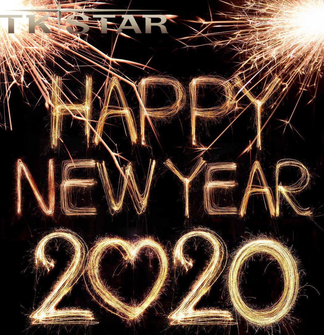 Happy New Year Happy New Year 2018 Newyear New Year Greetings